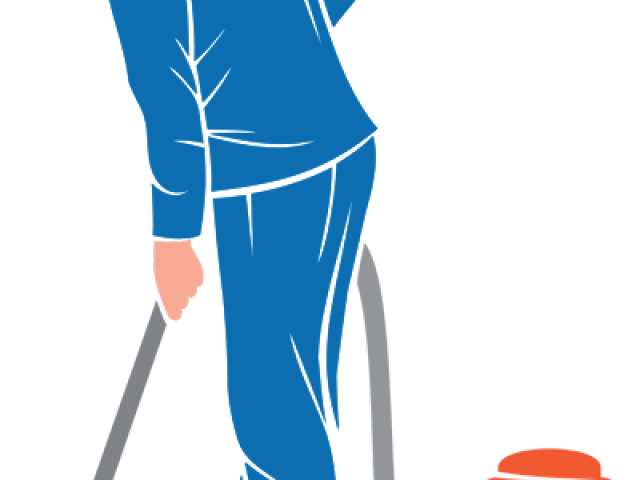 Transparent x dumielauxepices net. Janitor clipart jpg free