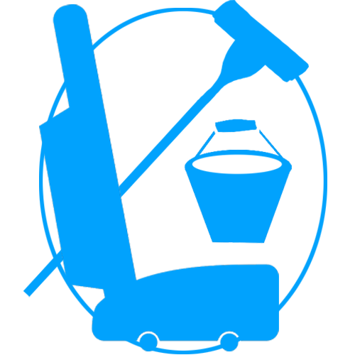 Janitor clipart transparent. Services pleasant janitorial cleaning