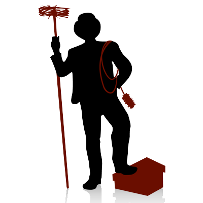 Janitor clipart transparent. Chimney sweep png pic