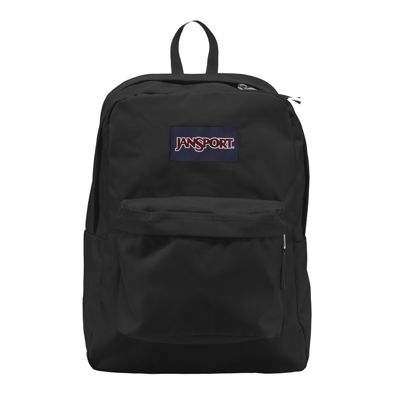 jansport backpack png