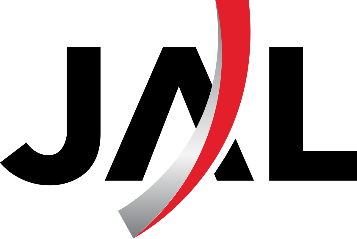 Japan airlines logo png. Domestic wikipedia