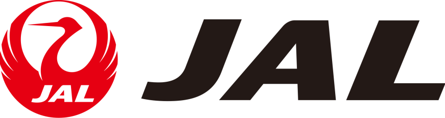 Japan airlines logo png. Car rental in the