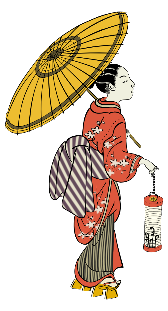 Japan clipart nature japanese. Clip art image library