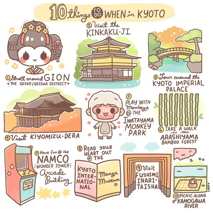 best japanloverme images. Japan clipart thing clip library download