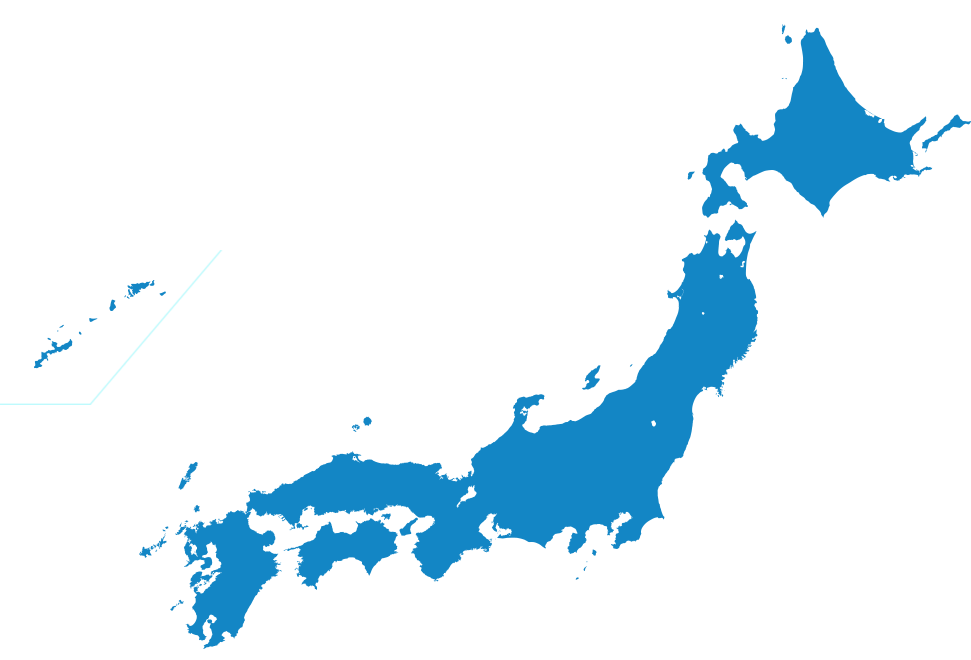 Japan country png. Map transparent mart