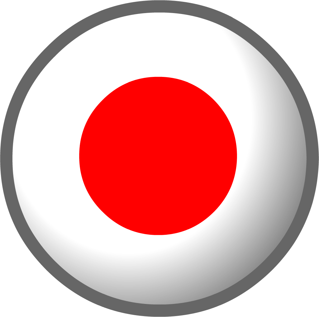 Japan flag png. Image club penguin rewritten