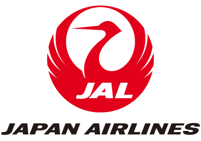 Japan airlines logo png. Image second life aviation