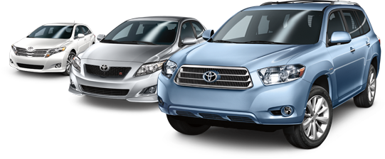 japan used cars png