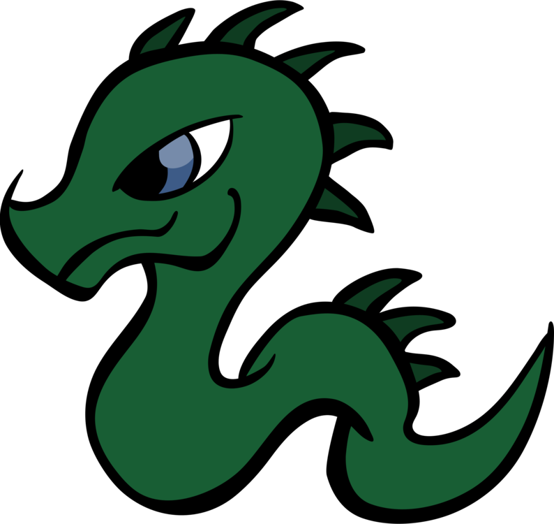 Japanese clipart baby japanese. Chinese dragon download how