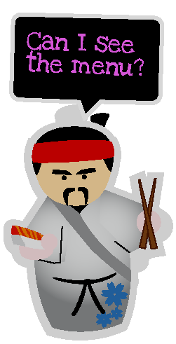Japanese clipart japanese steakhouse. Noodles png freeuse