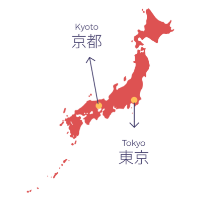 Japanese clipart map japan. Download free png festival
