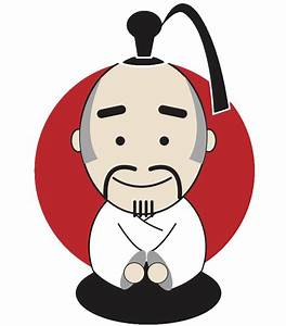 japanese clipart shogun japanese