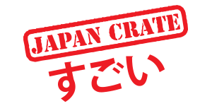 Japanese crate png. Candy subscription boxes home