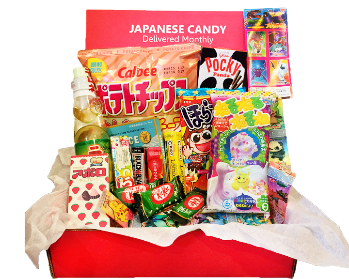 Japanese crate png. Pin japan on pinterest