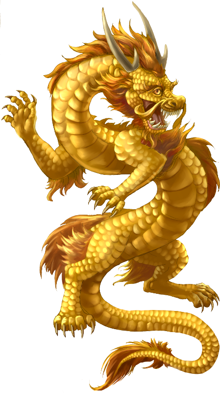 Japanese dragon png. Chinese art best ideas