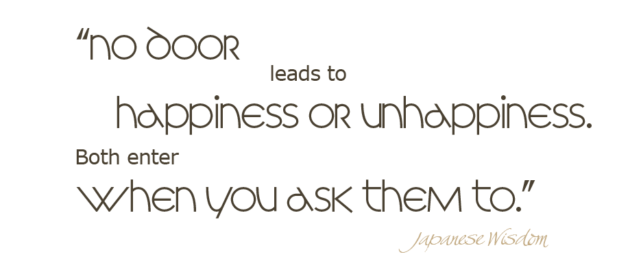 Japanese quotes png. About yoga