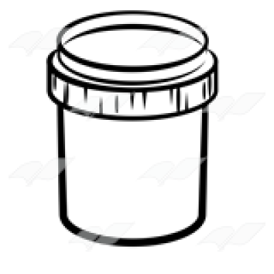 Jar clipart paint jar. Download free png abeka