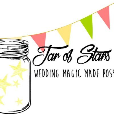 Jar clipart stars. Of jarofstarsmagic twitter