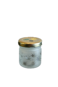 Jar of weed png. Details about glass sandblasted