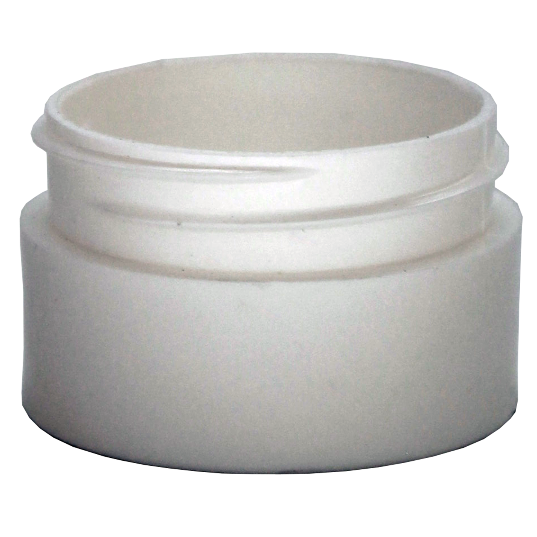 Transparent jar 12 ounce. Product search all american