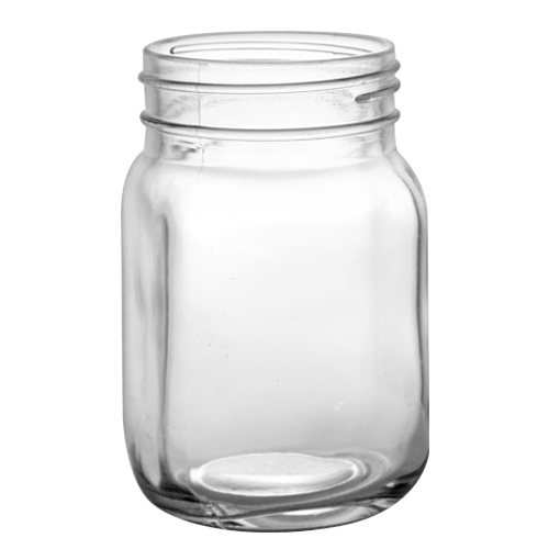 Download free png container. Jar transparent svg black and white stock