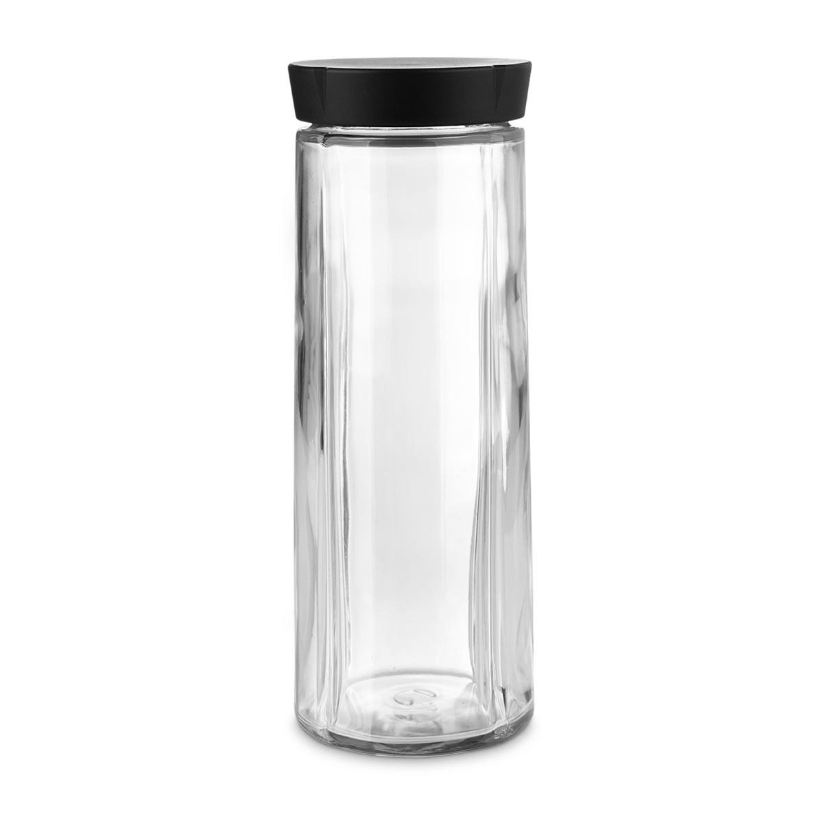 Black and clear rosendahl. Jar transparent clip art freeuse download