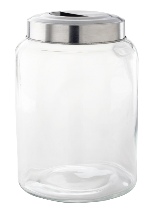Glass png image pngpix. Jar transparent svg transparent stock