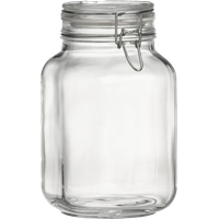 Download free png photo. Jar transparent png library