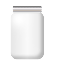 Download free png photo. Jar transparent background clipart royalty free download