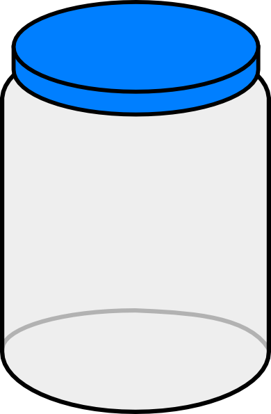 Jar transparent clip art. Clipart huge freebie