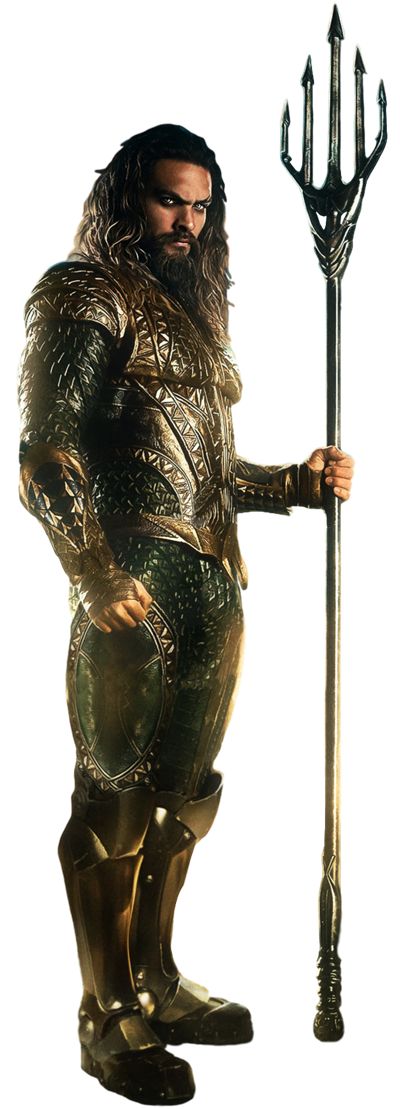 In by gasa on. Jason momoa aquaman png graphic