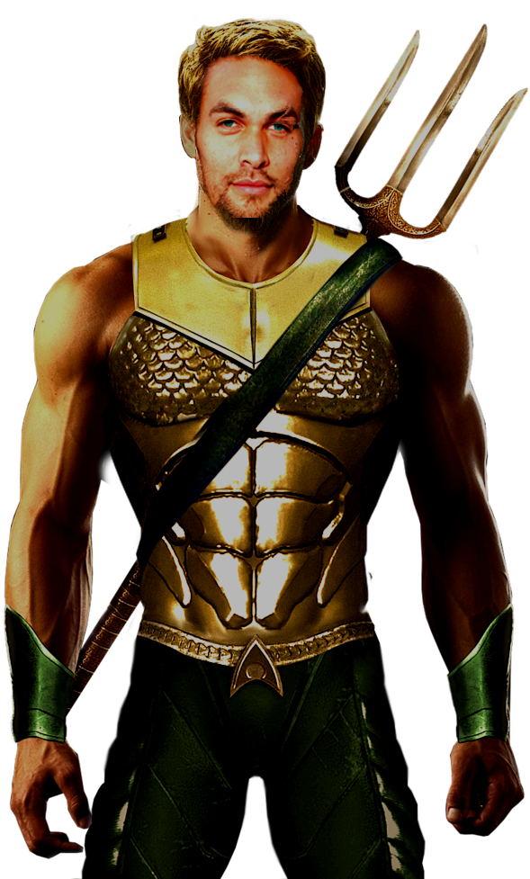 Download image with no. Jason momoa aquaman png graphic library stock