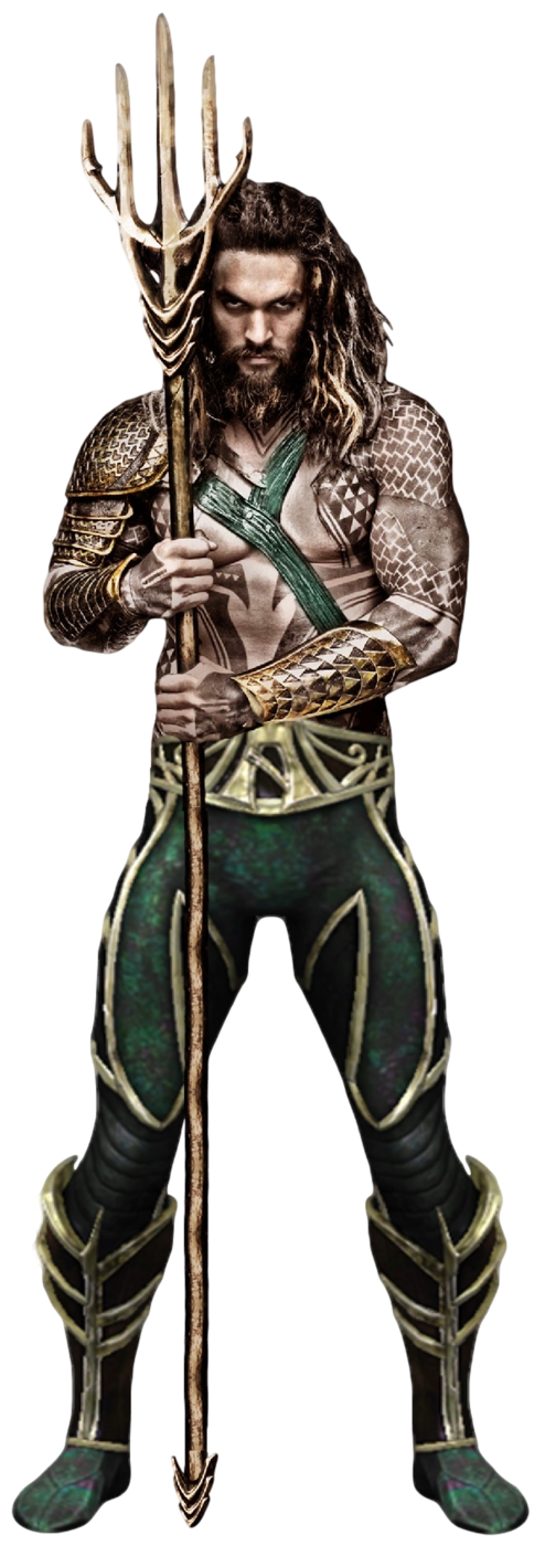 Projects to try superman. Jason momoa aquaman png jpg free library