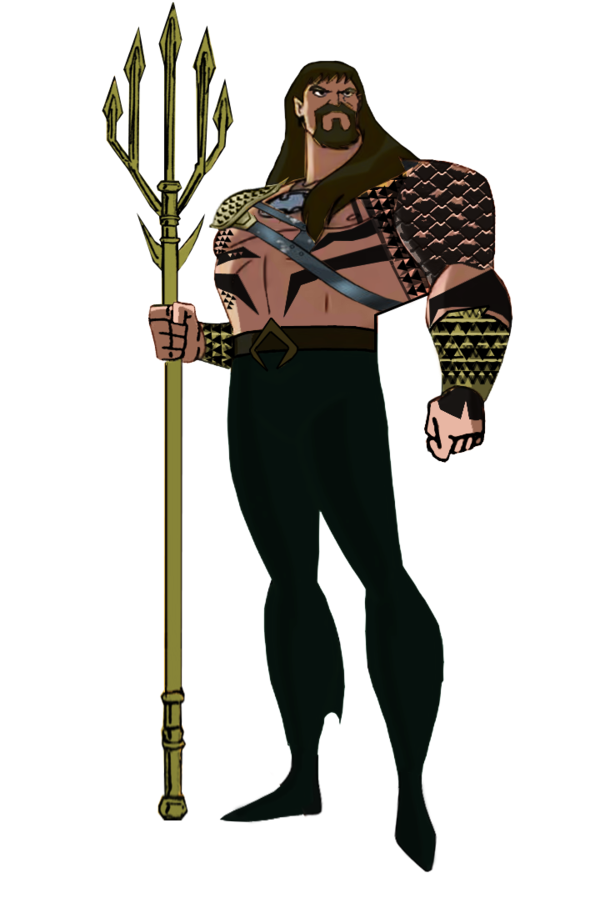 Is part page the. Jason momoa aquaman png image royalty free stock