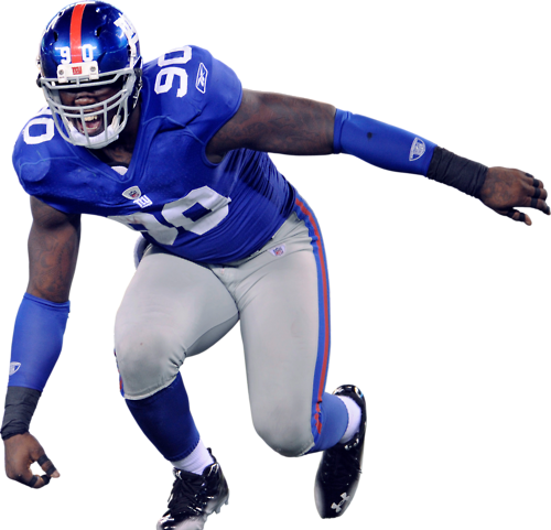 jason pierre paul png