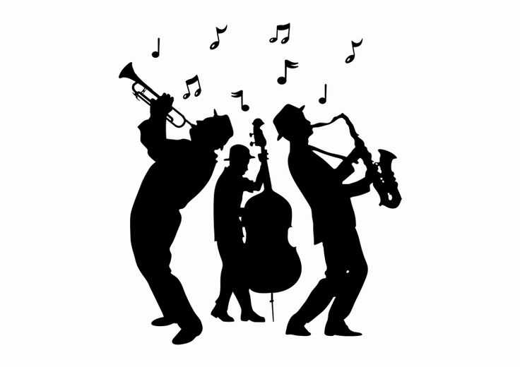 Jazz clipart band live. Select top wallpapers by