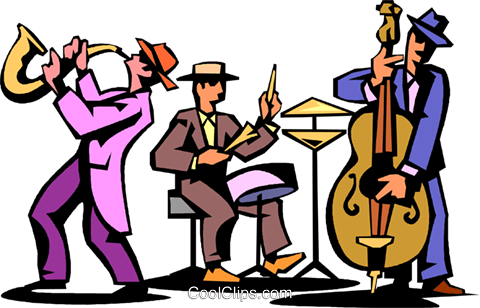 Jazz clipart band live. Mobile compatible full hdq