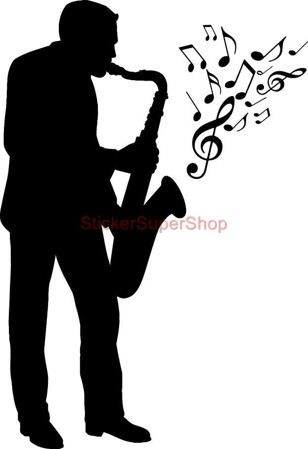 Jazz clipart jazz instrument. Best musicians images