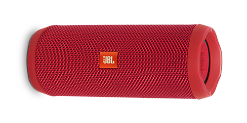 Jbl speaker png. Here are the portable