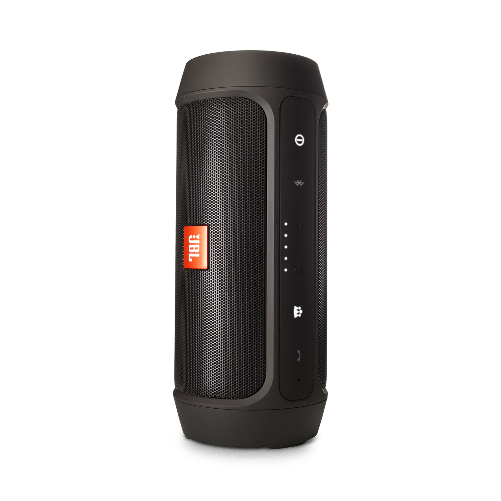 Jbl speaker png. Charge plus portable bluetooth