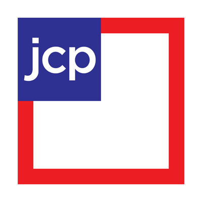 Jcpenney home store at. Jc penny png graphic royalty free download