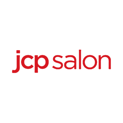 Jcpenney salon at meadowood. Jc penny png jpg royalty free stock