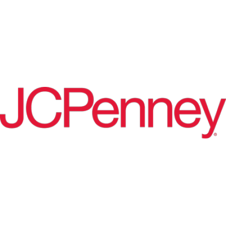 jc penny png