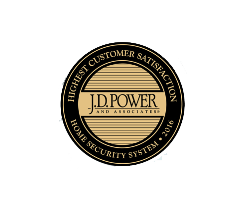 Jd power logo png. New priority protection jdpowernew