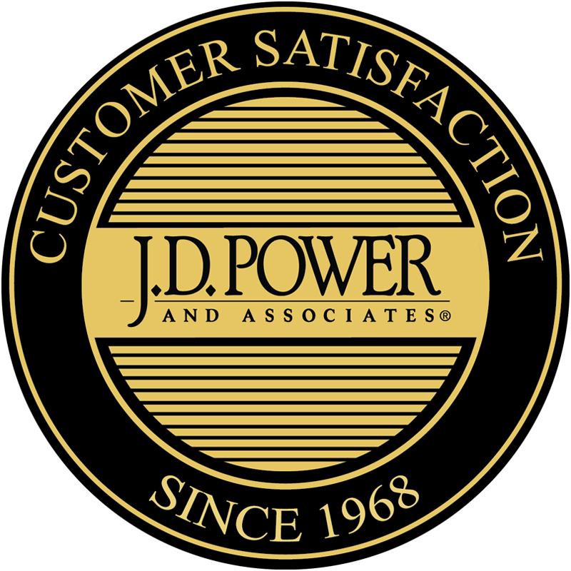 Jd power logo png. Leading compounding specialty and