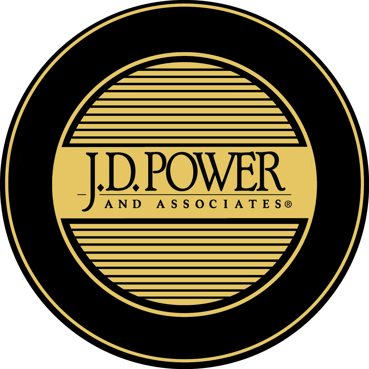 Jd power logo png. Our platform wealth strategy
