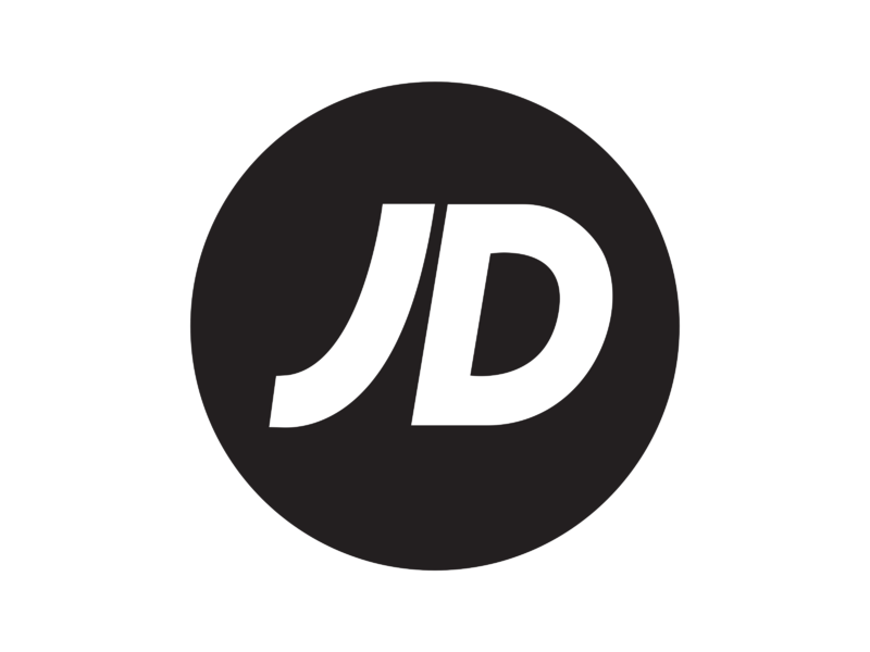 jd sports logo png