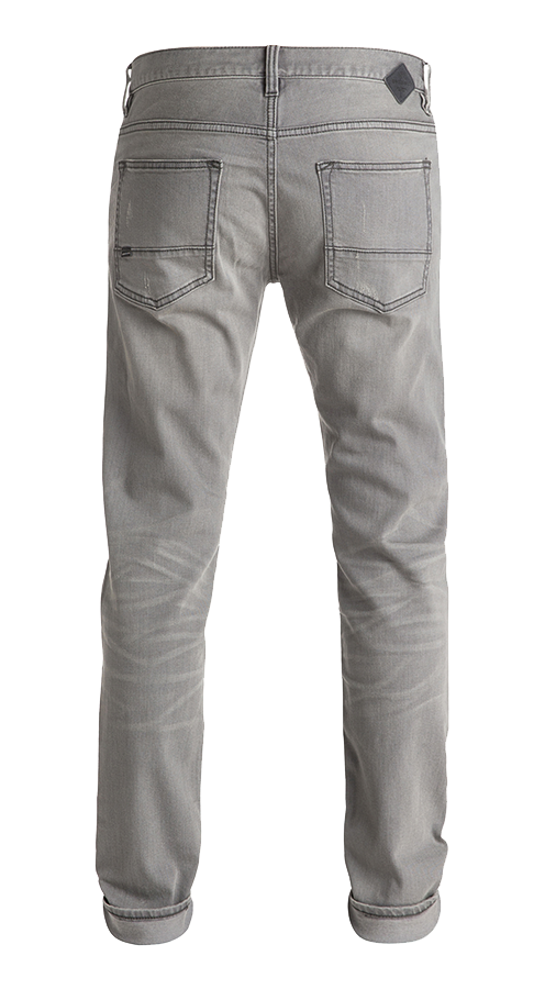Jean drawing baggy jeans. Mens and denim for