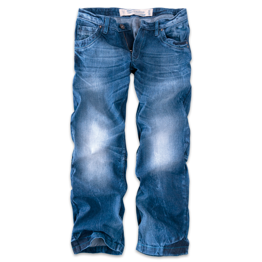 Jean drawing blue. Jeans png images free