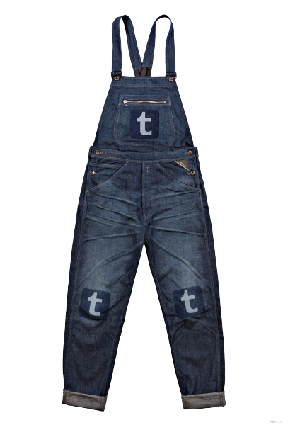 Jean drawing coverall. Overalls tumblr